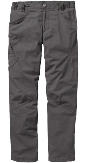 Patagonia M's Venga Rock Pants Forge Grey